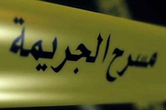Boujdour: un crime secoue la ville