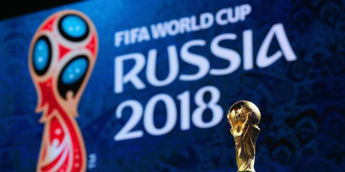 Coupe du monde 2018: chaines des matchs et calendrier