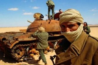 L'Algérie et le polisario s'inquiètent de la visite mauritanienne au Maroc