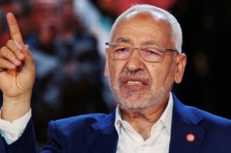 Tunisie: Ennahdha a pris une décision