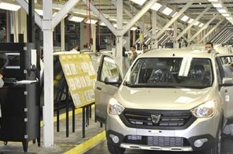 Automobile: record semestriel pour Renault