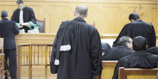 Une première: un tribunal de Marrakech ordonne à un mari de regagner le domicile conjugal
