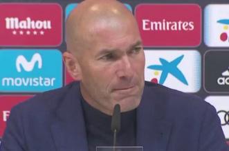 Zidane à la Juventus? Qu'en est-il vraiment?
