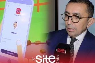 Le Crédit Agricole lance une solution de paiement mobile (VIDEO)