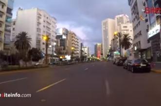 Covid-19: la situation épidémiologique à Casablanca-Settat au cœur du débat