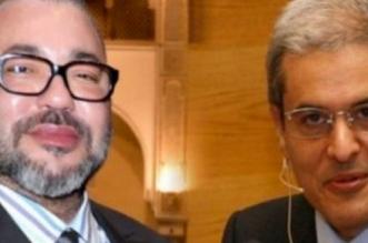 Moulay Hicham a souhaité un joyeux anniversaire au roi Mohammed VI