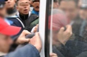 """Maroc: les """"frères tueurs"""" de Salé ont été arrêtés"""