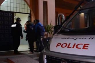Deux Espagnols recherchés par Interpol arrêtés à Marrakech
