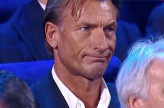 Mattéo Guendouzi a bien refusé la main tendue d'Hervé Renard