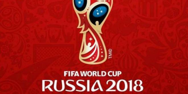 Les chaines qui diffusent la Coupe du monde au Maroc