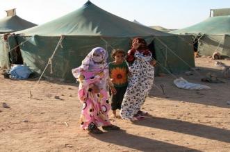 Un avocat français fustige la décision algérienne concernant les camps de Tindouf
