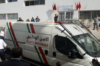 Casablanca: deux policiers risquent très gros