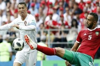 Arrivé à la Juve, Ronaldo a parlé de Benatia