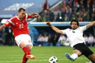 Mondial 2018: voici les plus beaux buts selon la FIFA