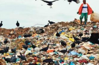 Les déchets italiens font encore polémique au Maroc