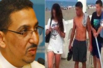 """Maroc: la campagne """"Sois un homme"""" fait réagir Abou Hafs"""