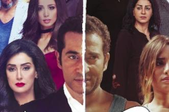 Karma: le long métrage de Khaled Youssef dans les salles de cinéma