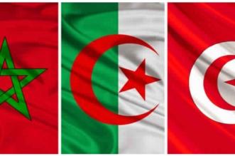 Mondial 2030: l'UMA a envoyé une lettre au roi Mohammed VI