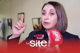 «Dayf Khass»: Nabila Mounib répond à ses détracteurs (VIDEO)