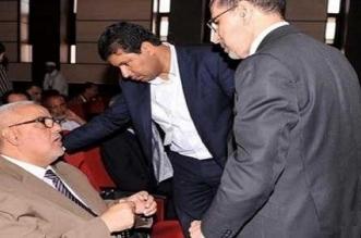 PJD: Hamieddine désavoué par les siens après ses propos sur la monarchie