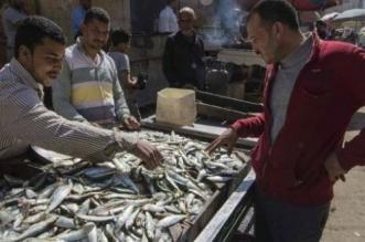 Conso: voici les produits dont les prix ont augmenté au Maroc