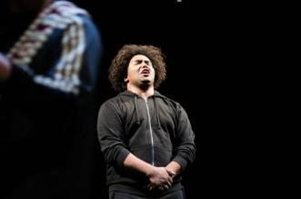 La danse marocaine s'invite au festival d'Avignon