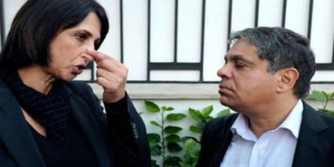 À cause du boycott, Karim Tazi démissionne du PSU