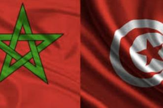 Electricité: la Tunisie a besoin du Maroc