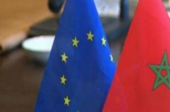 Accord agricole Maroc-UE: un pas important a été franchi