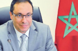 Guéri du Covid-19, Abdelkader Amara quitte l'hôpital