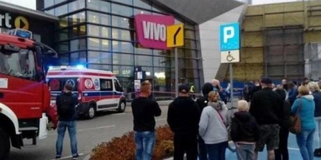 Deux blessés lors d'une attaque au couteau à la gare centrale d'Amsterdam