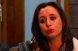 Les dernières nouvelles d'Ibtissame Lachgar arrêtée jeudi à Rabat