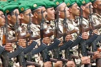 Service militaire au Maroc: tout ce qu'il faut savoir