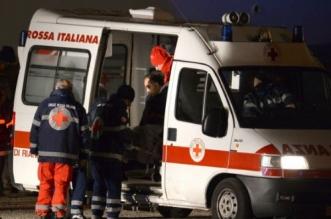 Italie: un Marocain sème la zizanie dans les rues de Milan