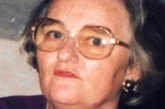Décès de Pierrette M'jid: le procès du chauffard s'ouvre à cette date