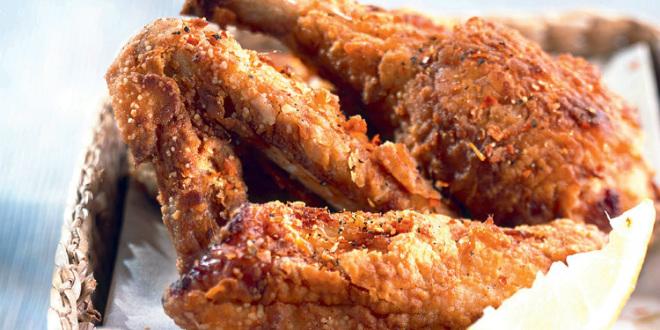 Le Maroc va importer du poulet