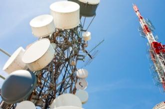 Retour du Maroc au sein de l'Union africaine des télécommunications