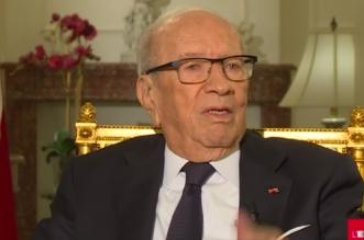 Egalité dans l'héritage: la Tunisie fait un pas de plus (VIDEO)