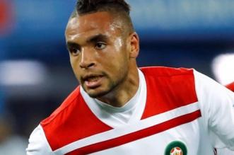 Officiel: Youssef En-Nesyri signe à Leganés