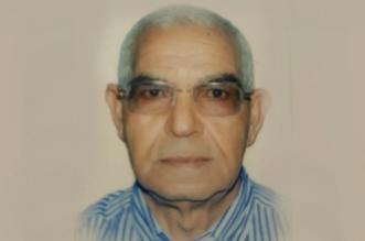 L'ancien journaliste Driss Boualam est décédé