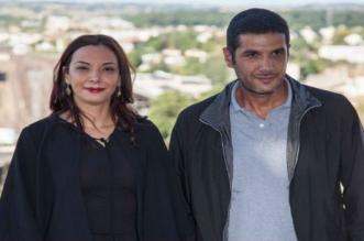 Des Marocains en colère à cause de Nabil Ayouch