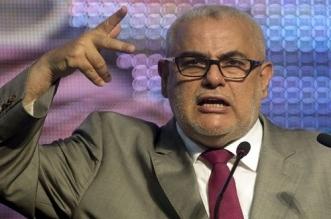 PJD: Benkirane en colère contre les siens