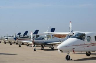 Maroc: la 1ère école d'aéronautique en Afrique voit le jour