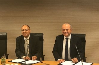 BMCE Bank et l'Université Hassan II signent un partenariat