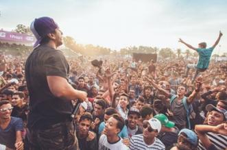 Casablanca: le festival L'Boulevard annulé