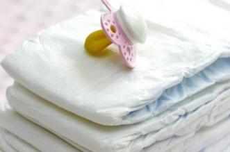 Maroc: attention aux produits dangereux pour bébés