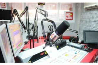 HIT RADIO lance sa nouvelle grille des programmes