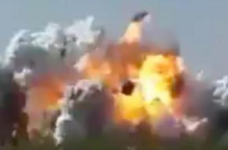 Grosse panique ce lundi à Kénitra (VIDEO)