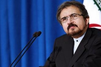 L'Iran se lâche (encore) contre le Maroc