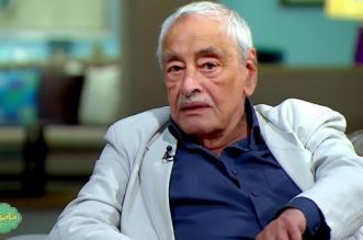 Le célèbre acteur égyptien Jamil Ratib n'est plus